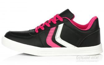 Кросівки FX shoes Classic 17146-1 р.40 чорний