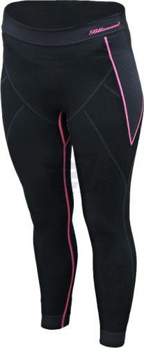 Термоштани Blizzard Viva Long Pants р. XS чорний Viva long pants-black