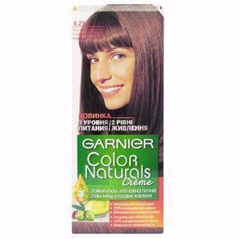 Фарба для волосся Color naturals