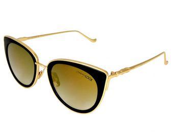 Солнцезащитные очки S 1870 С52