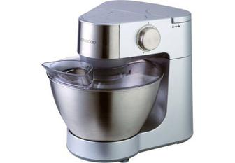 Кухонная машина Kenwood KM283