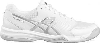 Кросівки Asics GEL-DEDICATE 5 E707Y-0193 р.8,5 білий
