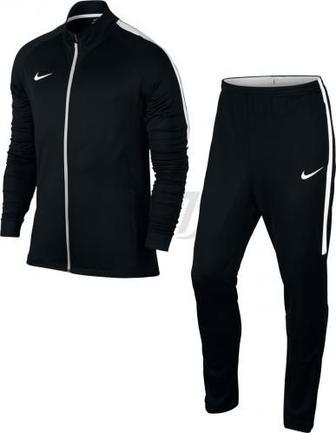 Спортивний костюм Nike NSW Winger Warm-Up р. L синій 856209-494. -20%. Костюм  Nike M NK DRY ACDMY TRK SUIT K р. XL чорний 844327-010 5353e06511859