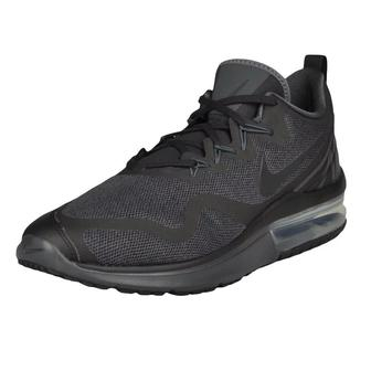Кросівки Nike Men's Air Max Fury Running Shoe