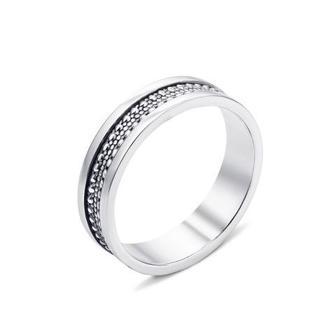 Обручальное кольцо (10176/02/1)