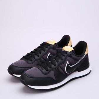 Кросівки Nike Internationalist Heat
