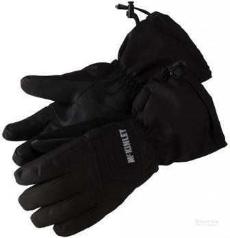 Рукавички McKinley 268046-057 р. 9,5 чорний