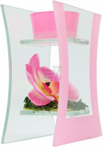 Свічник Орхідея маленька EBA310511