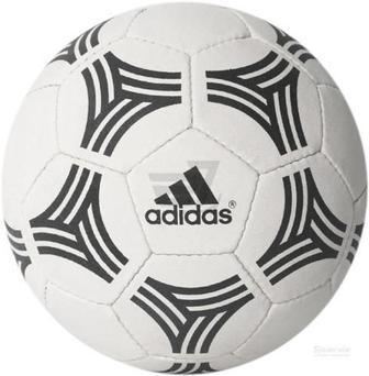 Футбольний м'яч Adidas Tango Allaround AZ5191