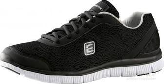 Кросівки Energetics 261680-901050 р.46 чорний