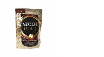 Кофе растворимый Gold, Nescafe, 60г