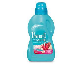 Засіб для прання, Perwoll в. 1000 мл