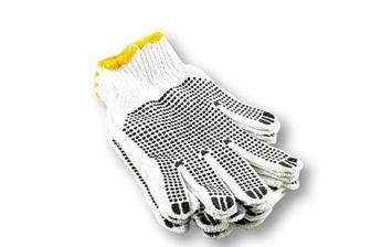 Набір рукавичок робочих Розумний вибір 3 пари