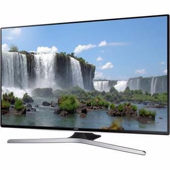 Телевизор Samsung UE40J6200AUXUA