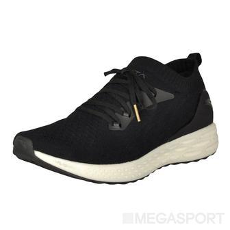 Кроссовки Anta Running Shoes Артикул: ant81815531-1