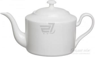 Чайник заварювальний Classic 1200 мл Auratic