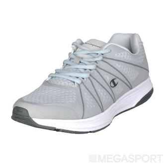 Кроссовки Champion Low Cut Shoe