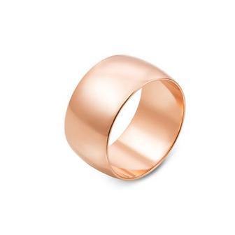 Обручальное кольцо классическое Артикул 1001/11