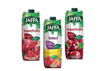 Нектар 0,95 л Jaffa