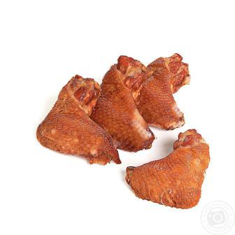 Крылья кур. Аппетитные Бащинский кг