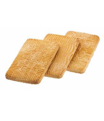 Печиво Для нашої сім'ї Домашнє Свято 1 кг
