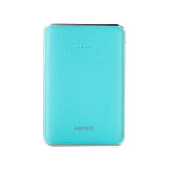 REMAX Tiger RPP-33 5000mAh Blue