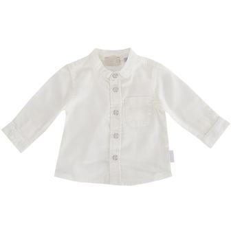 Рубашка Royal Bear