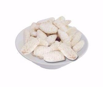 Печенье Снежок весовое Sweet Company 1кг
