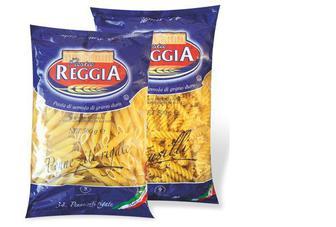 Макаронні вироби, Reggia, 500г