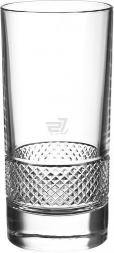 Набір склянок високих Fiesole 290 мл 2 шт. RCR