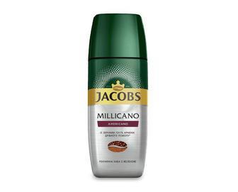 Кава розчинна Jacobs Milicano Americano, 95г