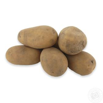 Картопля Гранада 1 кг