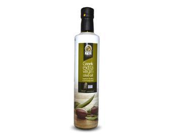 Олія оливкова Minerva Extra Virgin, 500мл