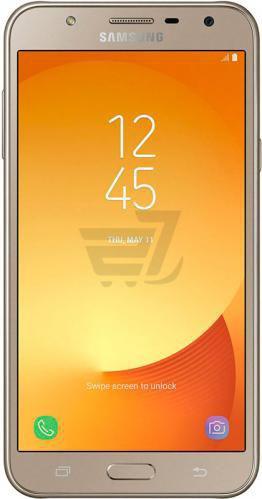 Смартфон Samsung Galaxy J7 Neo (SM-J701FZDDSEK) gold