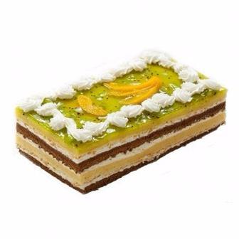 Торт Киви Мариам-С 1кг