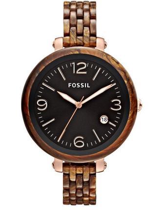 Часы FOSSIL JR1408