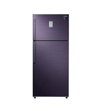 Холодильник SAMSUNG RT 53 K 6340 UT/UA