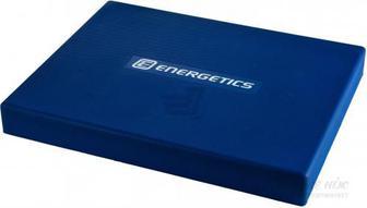 Мат гімнастичний Energetics 50x40x5,5 см Balance Mat 184864 синій