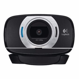 веб-камераLogitech HD Webcam C615 OEM