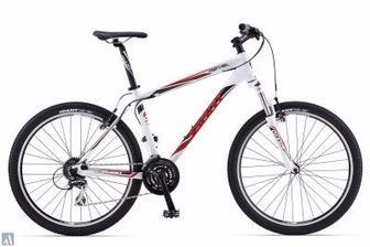 Велосипед Giant Revel 1 2014