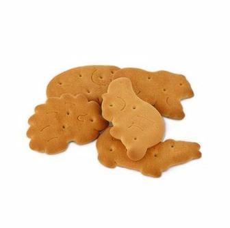 Печиво Зоологічне Житомирське кг