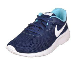 Кросівки Nike Tanjun (Gs) Girls' Shoe