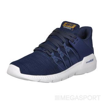 Кроссовки Anta Running Shoes синие