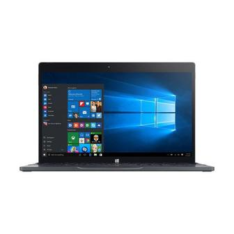 Dell XPS 12 (XPS9250-1827WLAN) (Refurbished)