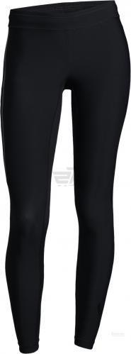 Лосини Casall р. M чорний 146425-903