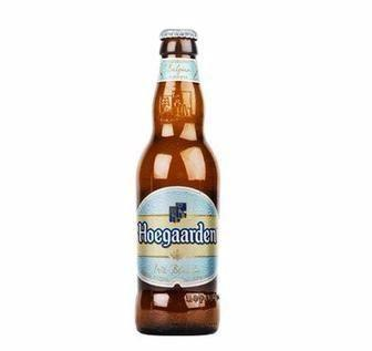 Пиво Хугарден, 0,75 л