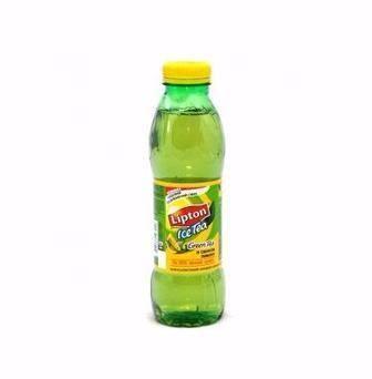 Напиток Чай Липтон черный/зеленый/персик/лимон 1.5 л