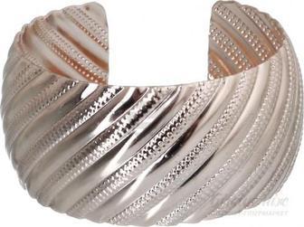 Кільце для серветок Royal Bronze 4,5x2,5 см
