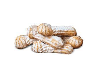 Печиво Спаржа, Богуславна, кг