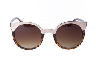 Солнцезащитные очки LL UAP00884